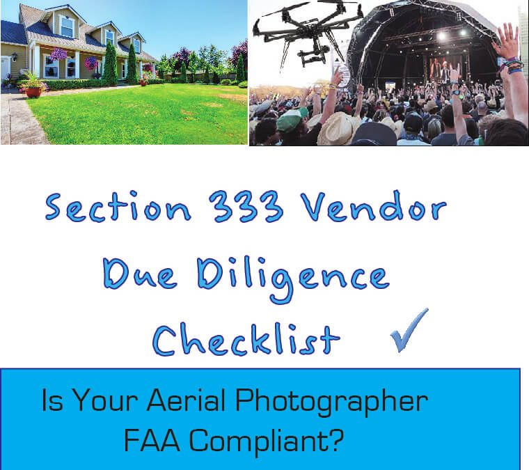 Section 333 Due Diligence