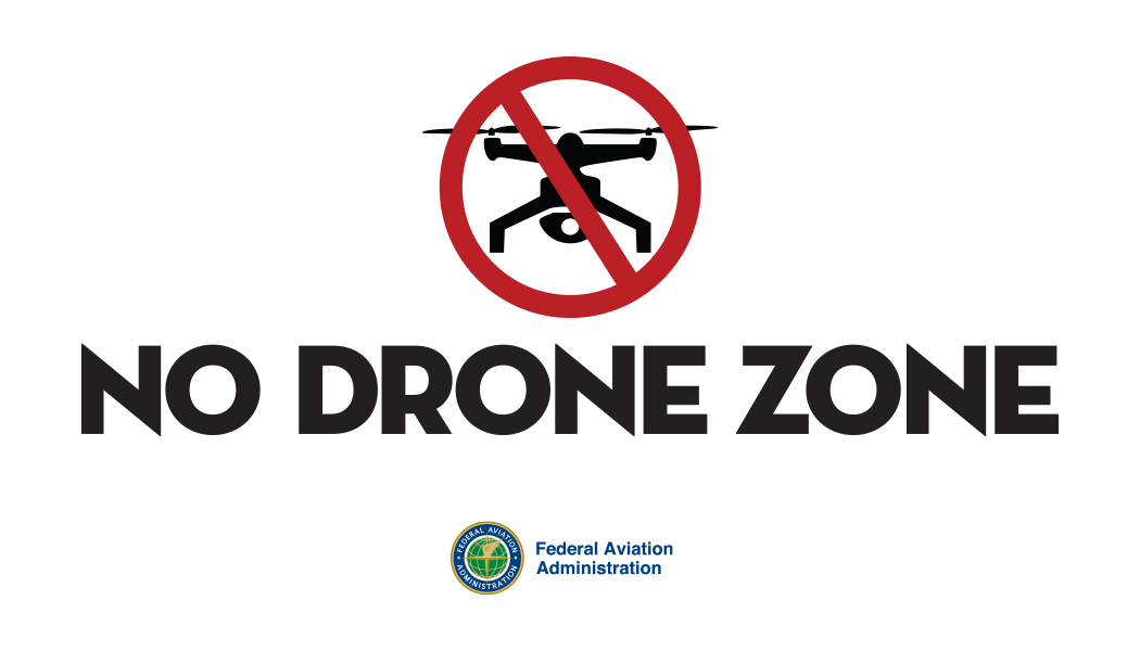 FAA Drone and UAS Resources