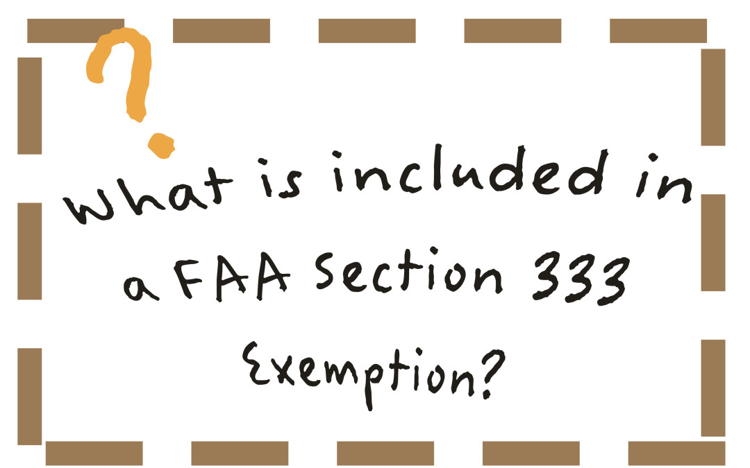 Section 333 Exemption