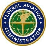 FAA Section 333