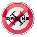FAA Drone Law