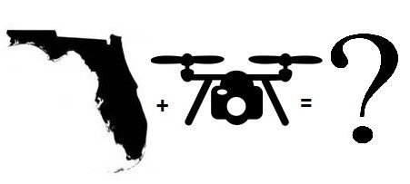 Florida Drone Law