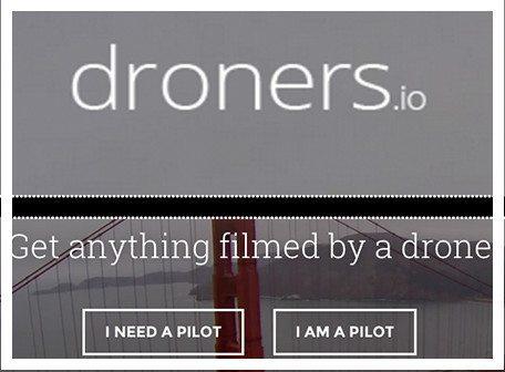 drones, pilot, UAV