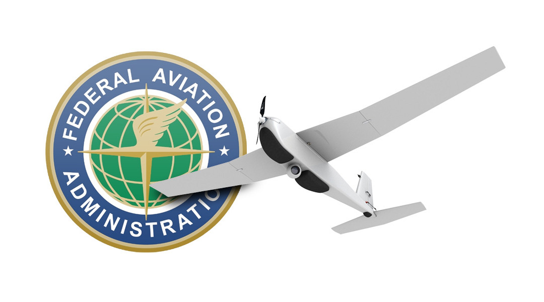 FAA Drone and UAV Resources