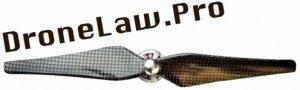 drone law attorneys