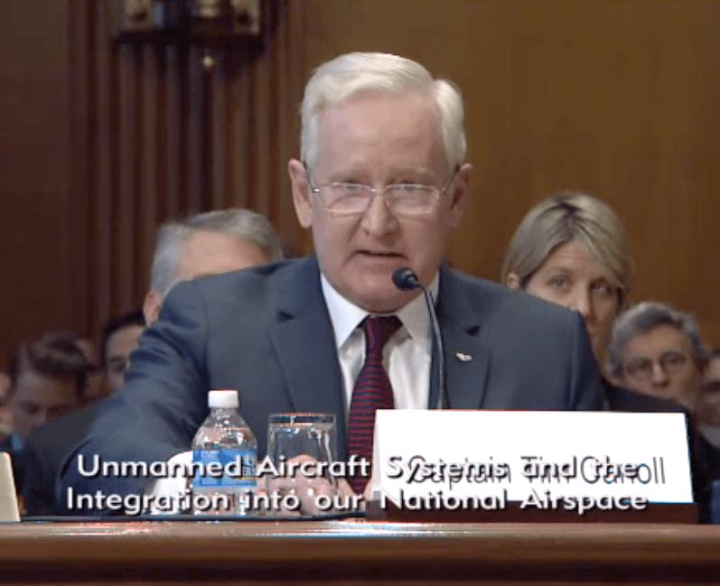 FAA regualtions