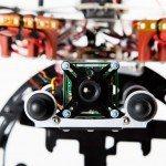 complication drone